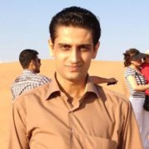 Hadi Ghasemi 1's avatar