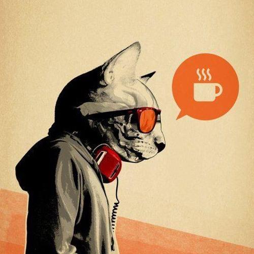 MadLed's avatar