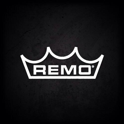 Remmudar's avatar