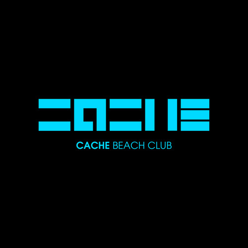 CHYKY_CaChE_Beatch's avatar