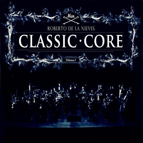 Classic-Core's avatar