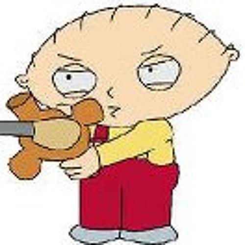 Vince Rando's avatar