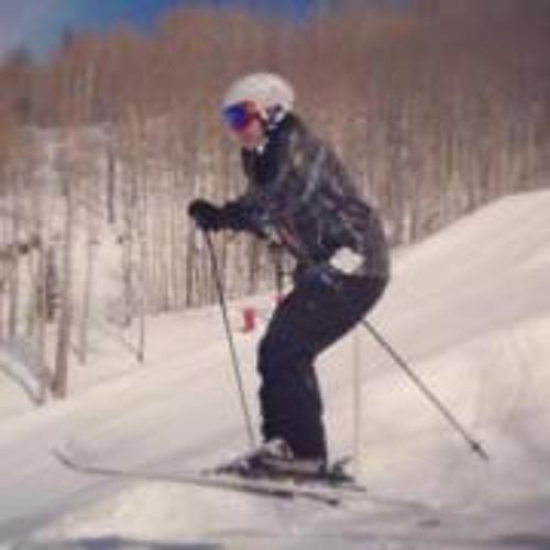 Cody Miller 10's avatar