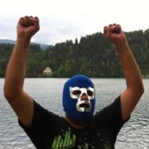 Rodrigo Reyes 17's avatar