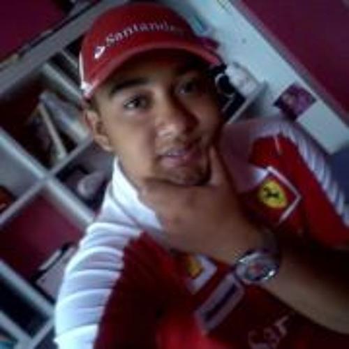 Marcos Cardoso 19's avatar