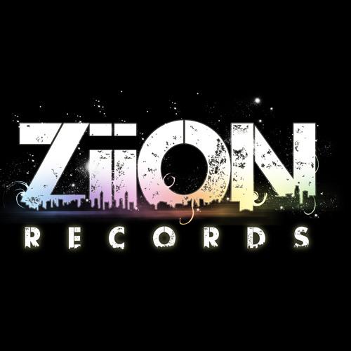 ziionrec's avatar