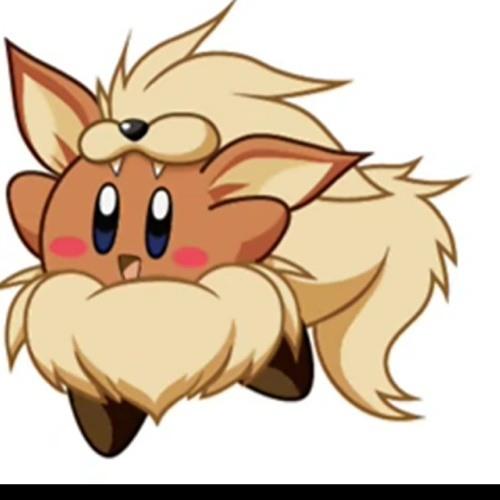 Kwinnsmithgarza's avatar