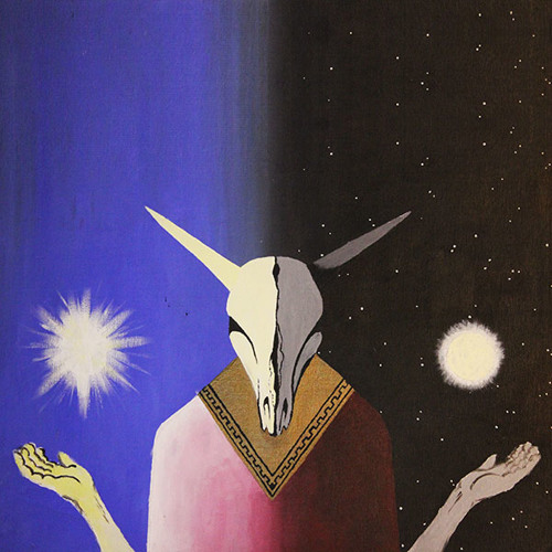 Pine Barons's avatar