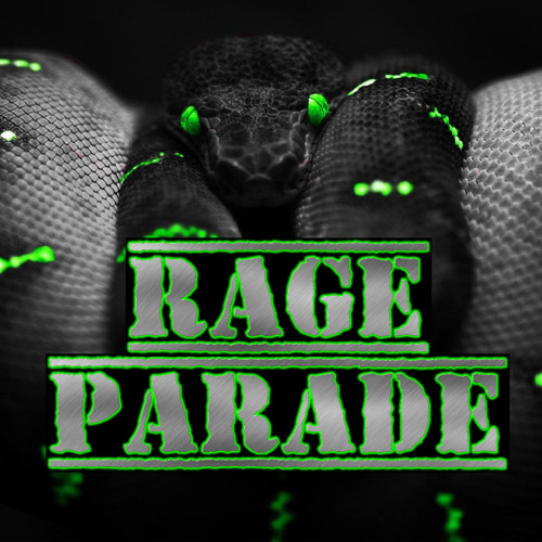 Rez Sound (Rage Parade Remix)