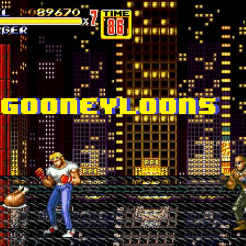 gooneyloons's avatar