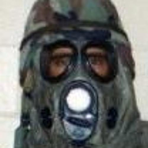 Kilgore VonTrout's avatar