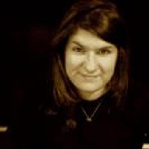 Nancy Vinette's avatar