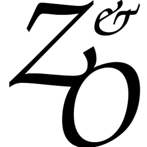 Zucht & Ordnung's avatar