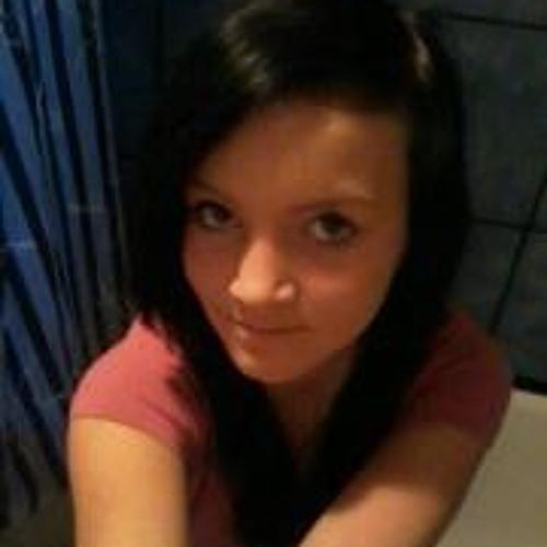 Natalie Dittmar's avatar