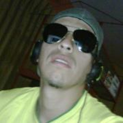 Beto Rave FiNtex's avatar