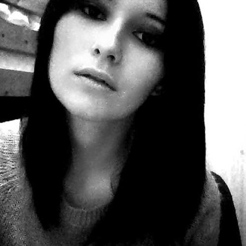 Rebecca Taylor19's avatar