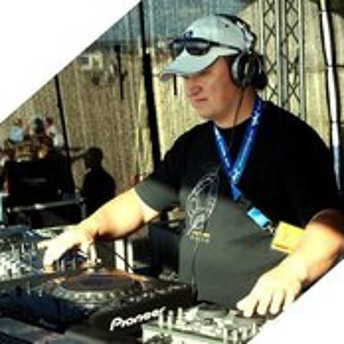 DJ Alex Ivasjuk's avatar