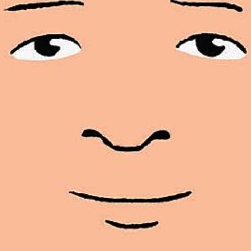 thommymurr's avatar
