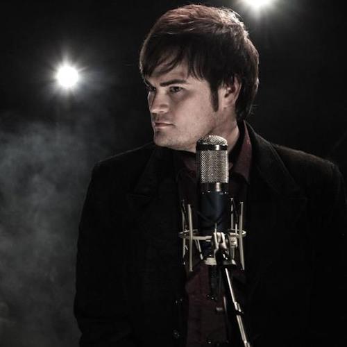 MichaelDeanChurch's avatar