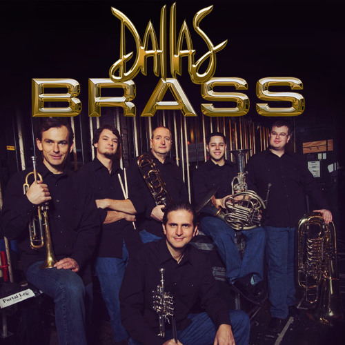 DallasBrass's avatar