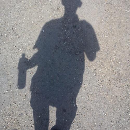 zoerrvivor's avatar