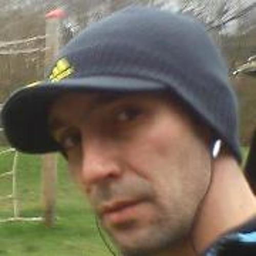 djorc's avatar