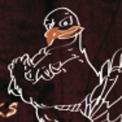 HokieBeats's avatar