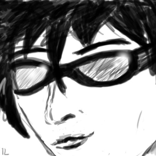 ~BitMoreBassPls~'s avatar