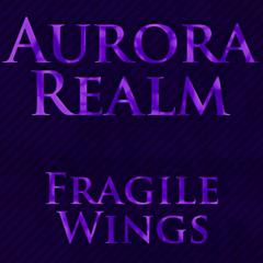 Aurora Realm