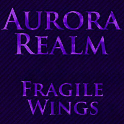 Aurora Realm's avatar