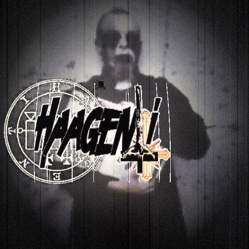 Haagenti (solo project)'s avatar