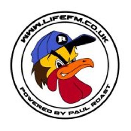 LifeFm's avatar