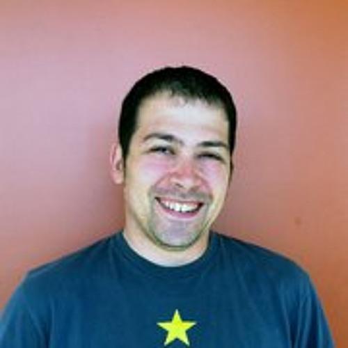 Andrew N. Draper's avatar