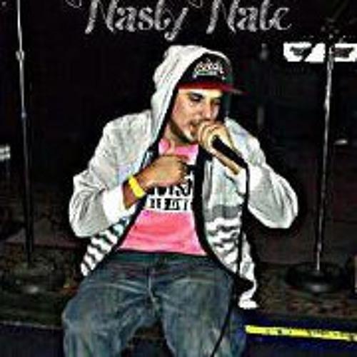 Nathan Smith 114's avatar