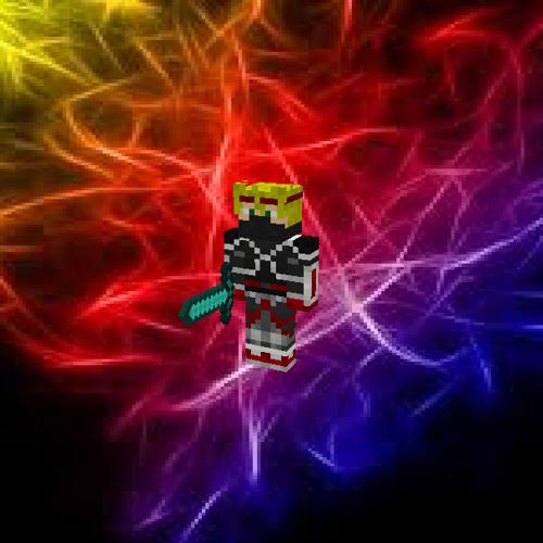 Goodxcross's avatar