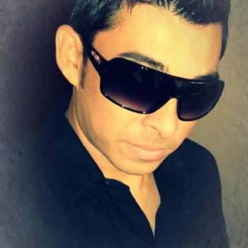 Krysh ZR's avatar
