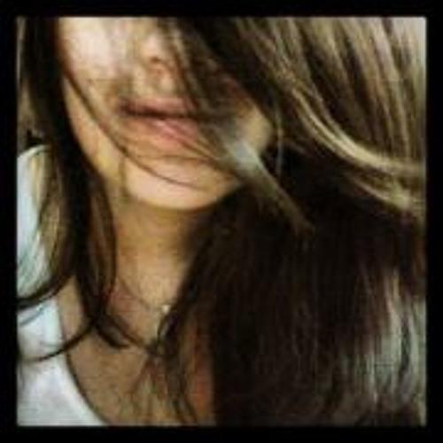 Manuela Edith's avatar