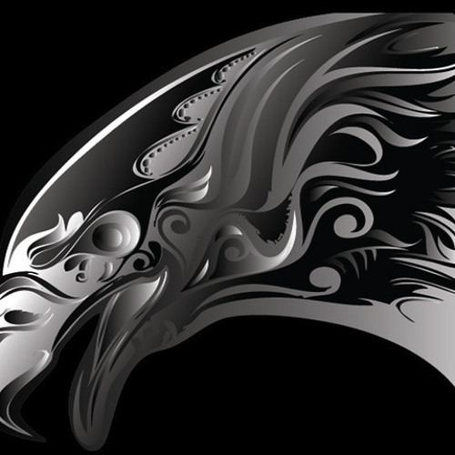 IronEagle's avatar