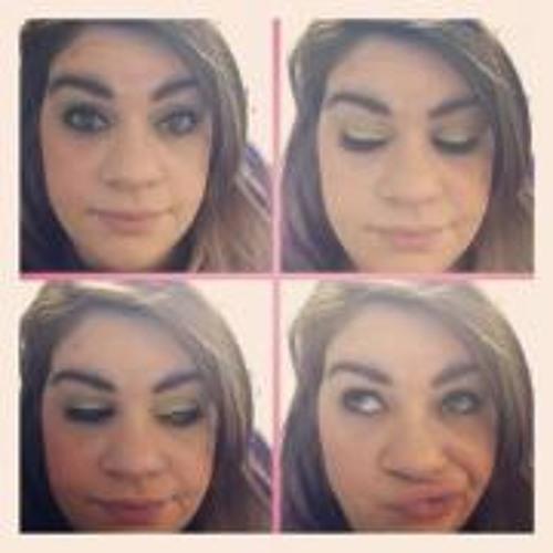 Krista Biggs's avatar