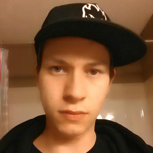 devannicholson's avatar
