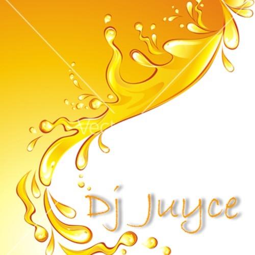 Juyce's avatar