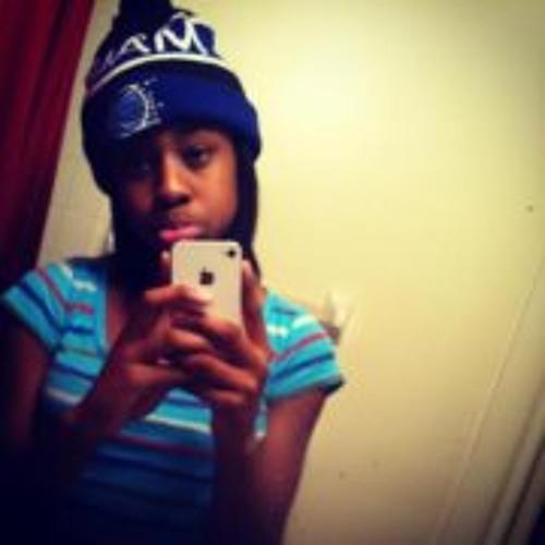 Camryn Brooks's avatar