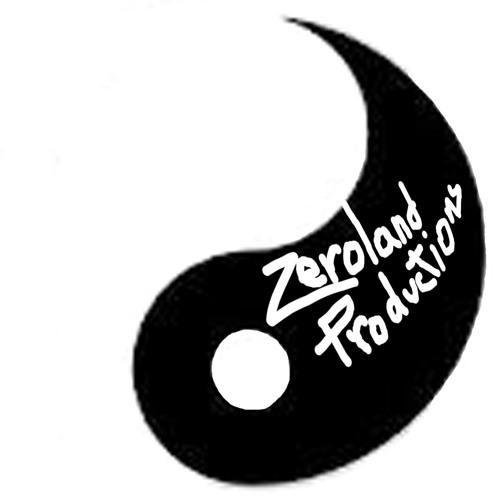 Zeroland Productions's avatar