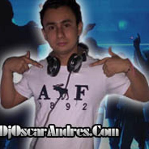Kavras - El Sabor  Loco - Remix Pro. Dj Oscar Andres