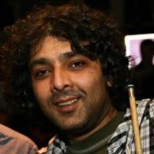 Aneil Sekhon's avatar