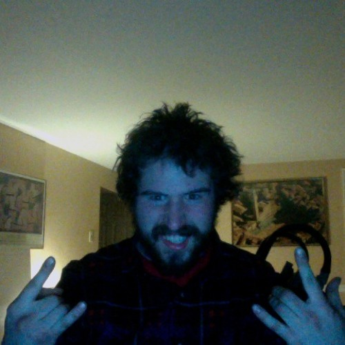 thor3aubred's avatar