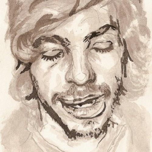 Planzbom's avatar