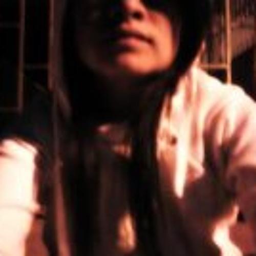 Cami Romero 1's avatar