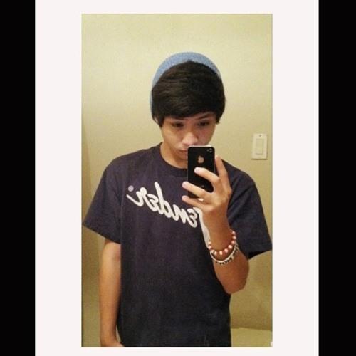 ed_skater666's avatar