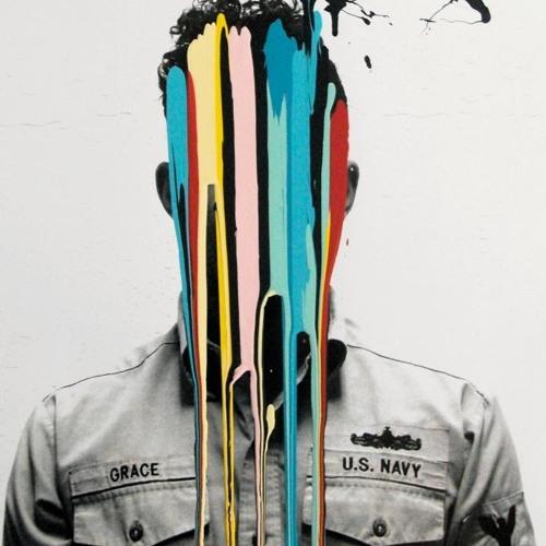 Fernando S.G's avatar